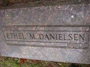 2013-176-danielsen,-ethel-m