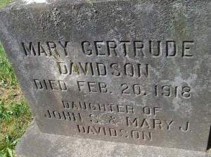 2013-177-davidson,-mary-gertrude
