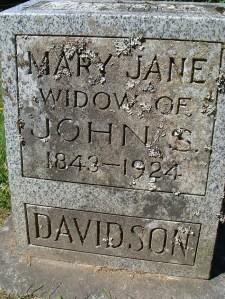 2013-178-davidson,-mary-jane