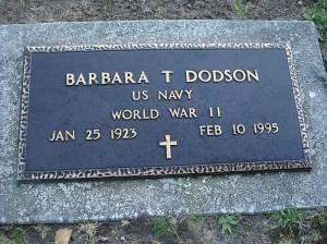 2013-188-dodson,-barbara-t