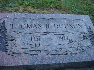 2013-189-dodson,-thomas-b