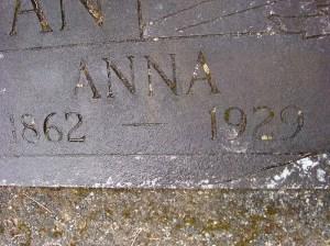 2013-191-donovan,-anna
