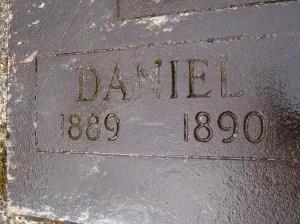 2013-193-donovan,-daniel