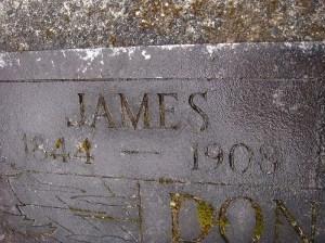2013-195-donovan,-james