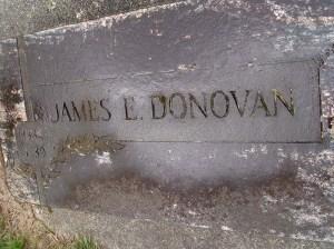 2013-196-donovan,-james-e-(1)