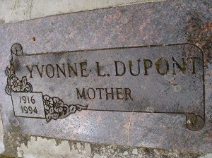 2013-206-dupont,-yvonne