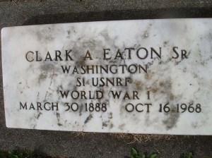 2013-207-eaton,-clark-a-sr
