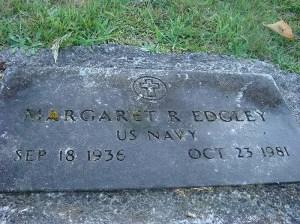 2013-209-edgley,-margaret-r
