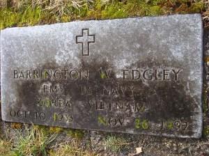 2013-209a-edgley,-barrington