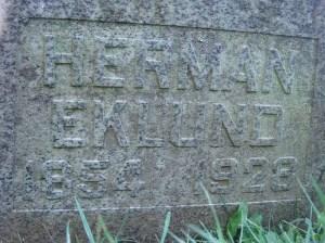 2013-211-eklund,-herman