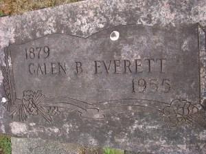 2013-227-everett,-galen-b