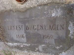 2013-118-bugenhagen,-ernest