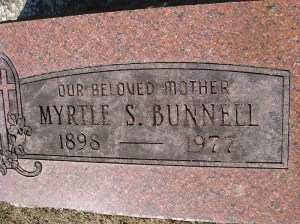 2013-123-bunnell,-myrtle-s