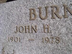 2013-126-burnston,-john-h