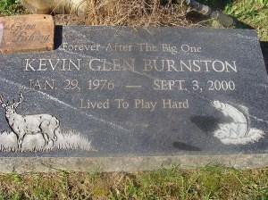 2013-127-burnston,-kevin-glen