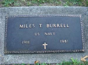 2013-129-burrell,-miles-t
