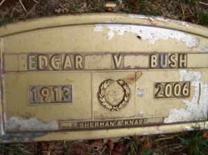 2013-136-bush,-edgar-v-(2)