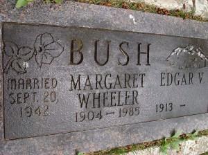 2013-137-bush,-margaret-wheeler