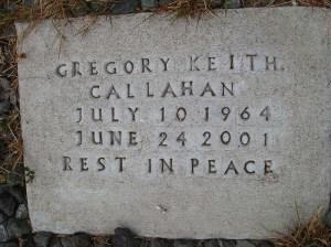 2013-138-callahan,-gregory-keith
