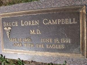 2013-139-campbell,-bruce-loren-md