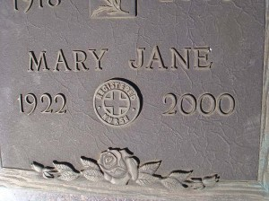 2013-143-campbell,-mary-jane