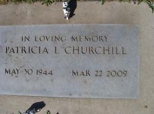 2013-147-churchill,-patricia-l