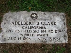 2013-148-clark,-adelbert-b