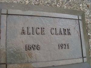 2013-149-clark,-alice