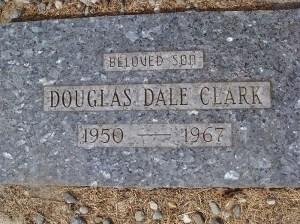 2013-150-clark,-douglas-dale
