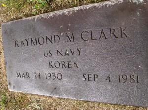 2013-151-clark,-raymond-m