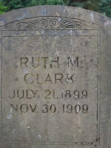 2013-152-clark,-ruth-m