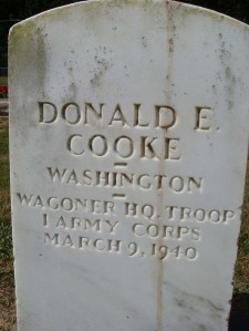 2013-155-cooke,-donald-e