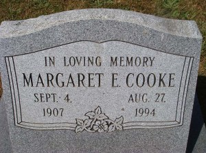2013-156-cooke,-margaret-e