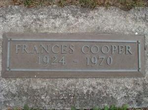 2013-157-cooper,-frances