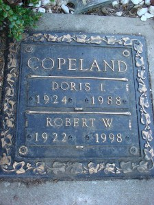 2013-159-copeland,-robert-w