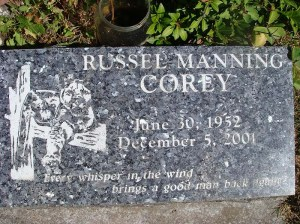 2013-160-corey,-russell-manning