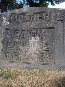 2013-162-cottle,-daisy