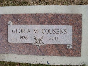 2013-167-cousens,-gloria-m