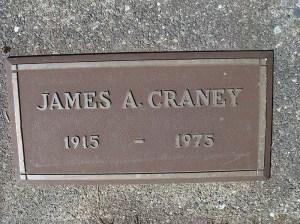 2013-170-craney,-james-a