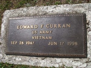 2013-171-curran,-edward-f