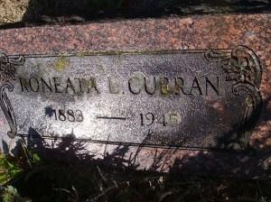 2013-172-curran,-roneata-l