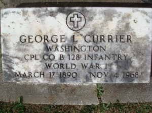 2013-174-currier,-george-l