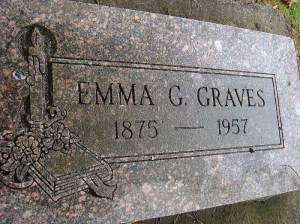 2013-266-graves,-emma