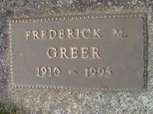 2013-268-greer,-frederick-m