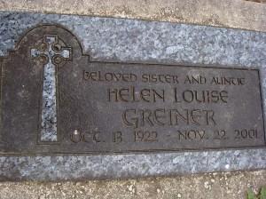 2013-272-greiner,-helen-louise