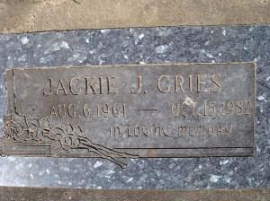 2013-273-gries,-jackie-j