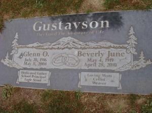 2013-278-gustavson,-glenn-o