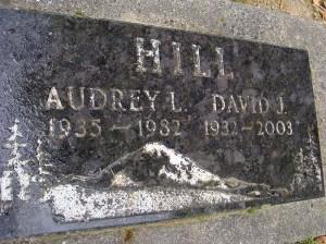 2013-347-hill,-david-j