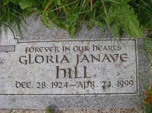 2013-348-hill,-gloria-janave
