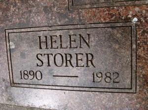 2013-350-hill,-helen-storer